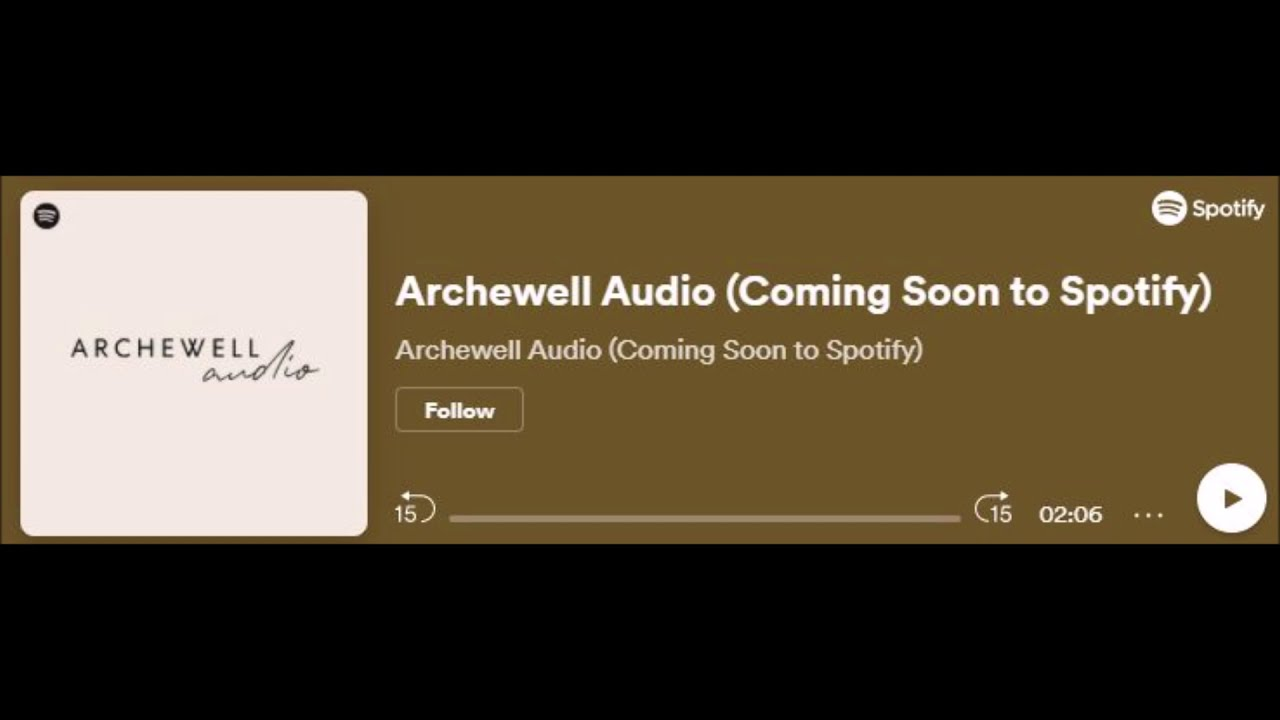 Prince Harry and Meghan Markle In Their Podcast Preview archewell audio