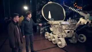 видео Житомир (Житомирская область)