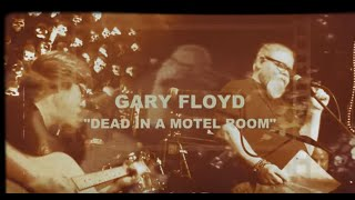 Dead In A Motel Room - Gary Floyd (The Dicks From Texas SF Premiere)