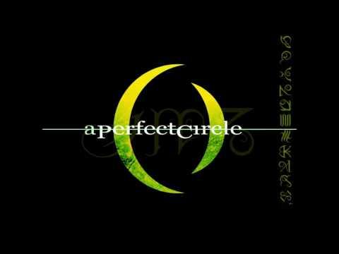 APC 2003-10-02 Astoria, London