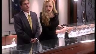Дикая кошка / Gata salvaje (2002) Серия 240