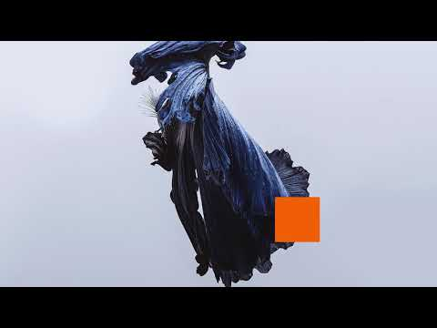 Talos - Boy Was I Wrong (Audio) Mp3