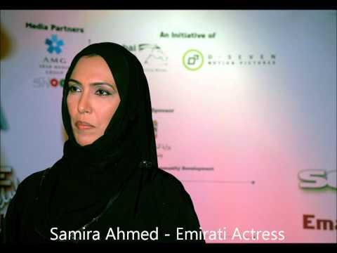 Women of the Arabian Peninsula