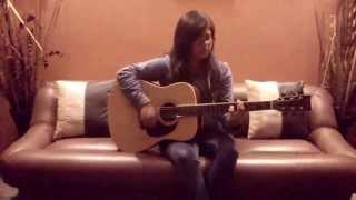 Mariposa - Any Ceballos @anyceballos15 YouTube Videos