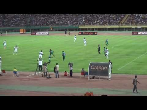 South Sudan v Mali 13062015 Part 12