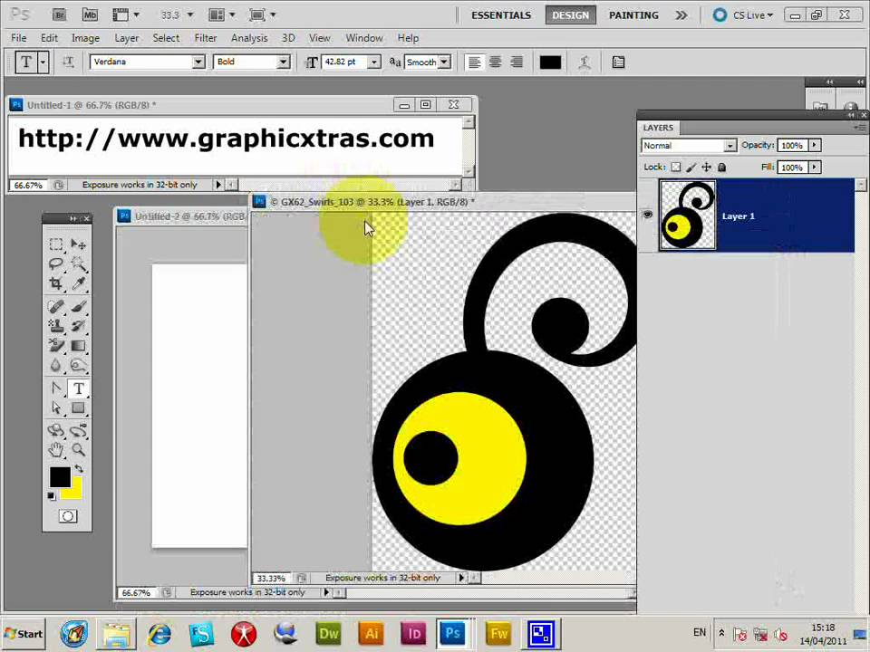 Download tutorial-adobe-photoshop-cs5-bahasa-indonesia-pdf.