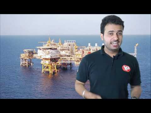 ONGC Interview Preparation-by Anshul Sharma