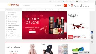 HOW TO PLACE ORDER IN ALIEXPRESS PAY WITH INDIAN  DEBIT CARD