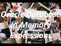 Oracle Database In-Memory Expressions