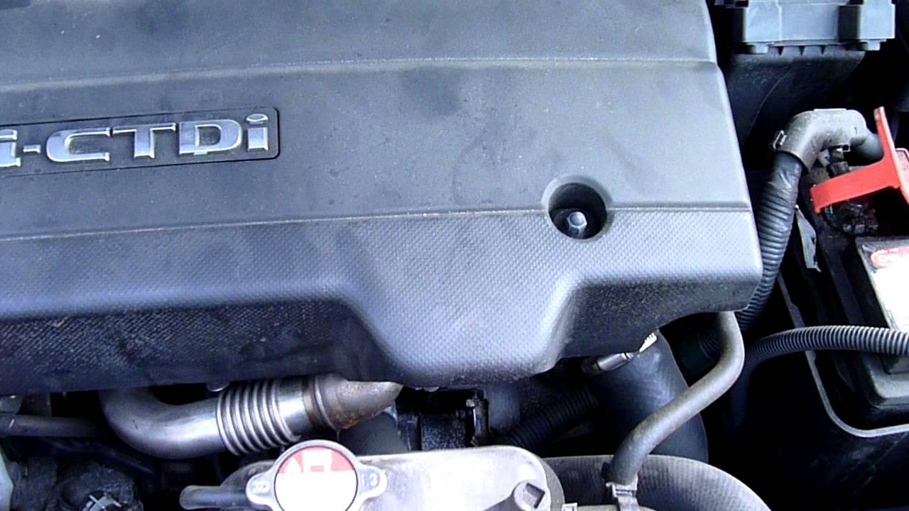 Image Result For Honda Accord Navigation Code