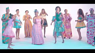 Collo x Scooby The Lazy Rapper - Jijue  (Official Video)