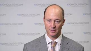 Is a simple blood test the key to catching osteomimicry in mCRPC?