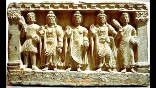 ★ Secret 5000 Year Old Vimana Found to Change the world !   New