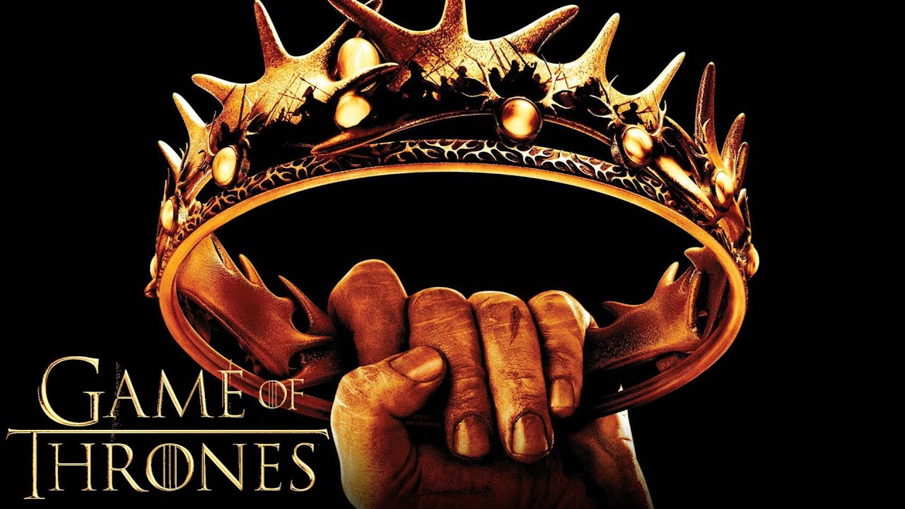 game of thrones staffel 2 folge 1