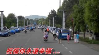 寄語白雲  離情(李雅芳).mp4 thumbnail