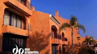 Immeuble/condo de luxe á Faro - Dial-Properties 4925