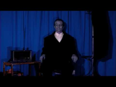 A Perfect Circle - Blue (Official Video) {HD 720p}