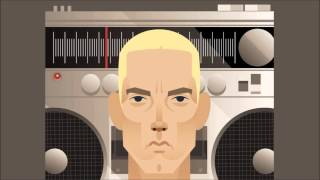 Eminem - Middle Finger (New Song 2015)