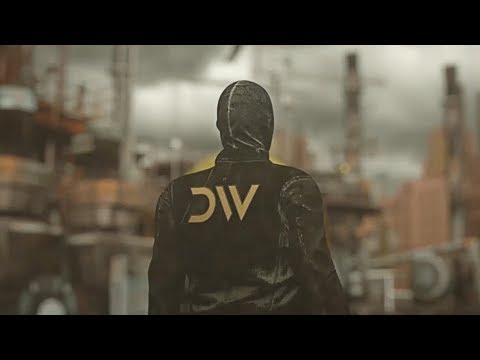 Devin Wild - Anarchism (Official Videoclip)
