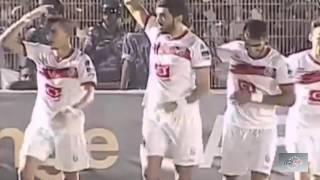 ملخص مباراة الهلال السوداني و المغرب التطواني (hilal soudani vs mat) دوري ابطال افريقيا HD 2017 Video
