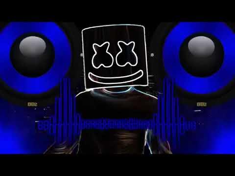 Новинки Музыка 2020 🔥 Музыка в Машину 2020 🔈 Качает Классная Клубная Музыка Бас 2020
