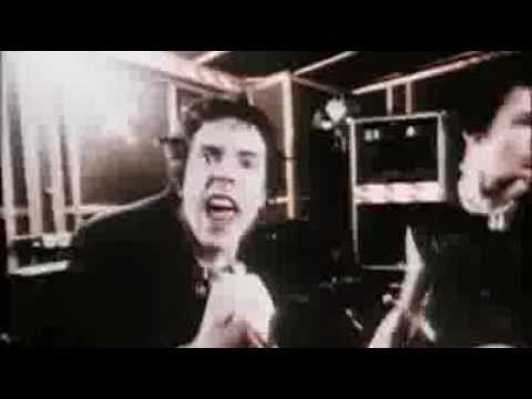 Youtube Sex Pistols 21