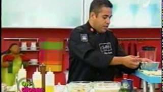 Chef En Casa & Catering En Oh Diosas