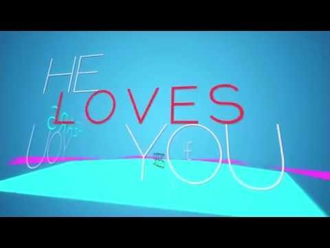 Skylar Kaylyn - You Belong (Official Lyric Video)