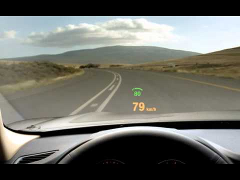 bmw x3 head up display youtube. Black Bedroom Furniture Sets. Home Design Ideas