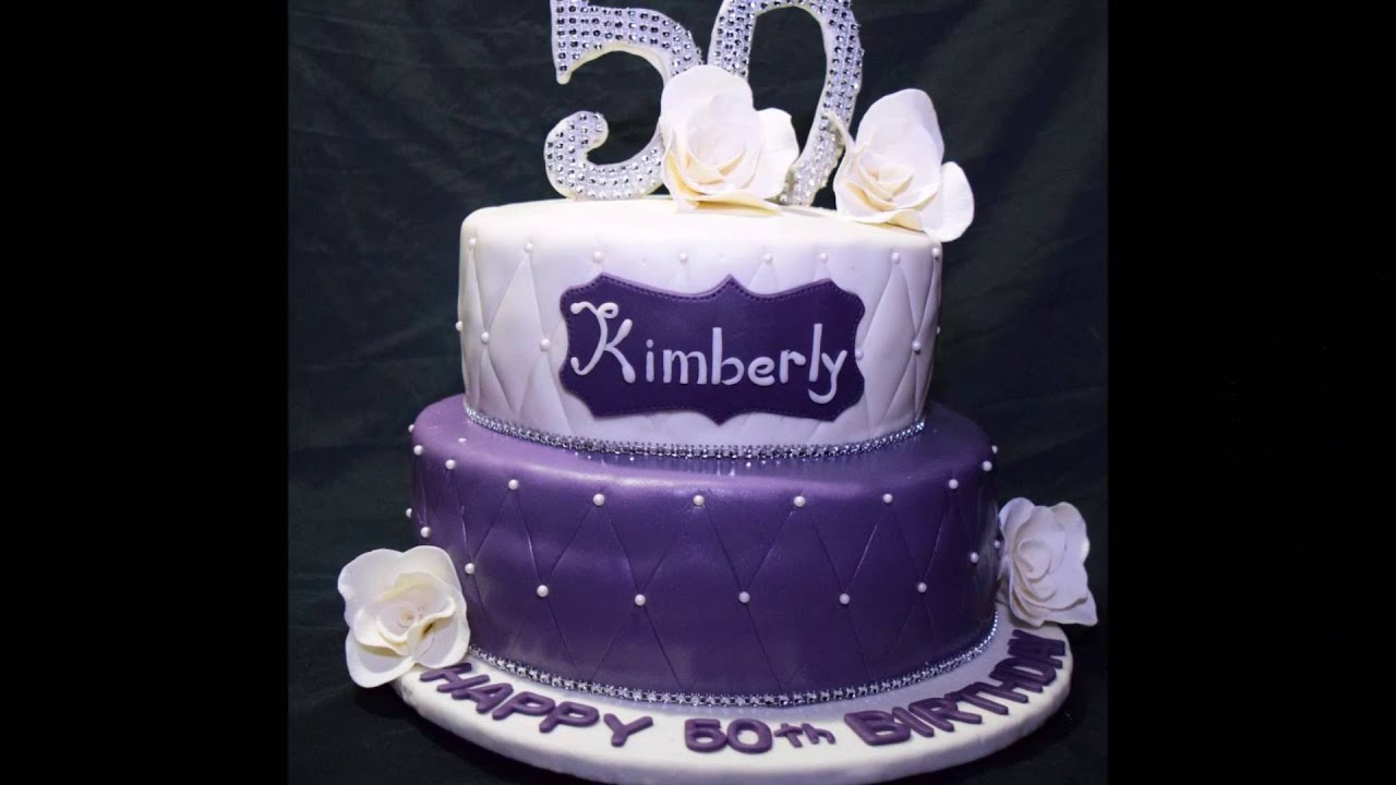10 Birthday Cake Ideas For Adults Men Birthday Cakes For
