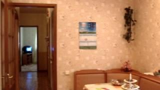 Продам дом в Омске. Кирпичный дом на ул. 19 Рабочая