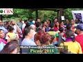 Dhaka University Forum in Canada l Picnic 2018