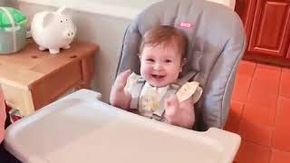 Cutest Baby Family Movement | Fun and Fails Video | Best Cute Baby Video |