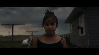Смотреть клип Greyson Chance - Good As Gold