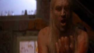 House of 1000 Corpses - Fishboy