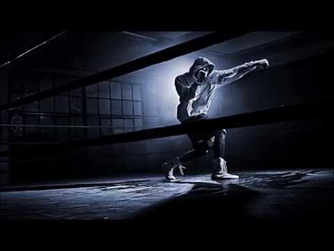 Best Fight and Boxing Music Mix | Motivation & Training Mix | RAP & HIP HOP | VOL#3