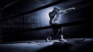 Best Boxing Music Mix 👊 | Workout Motivation Music | HipHop | #2