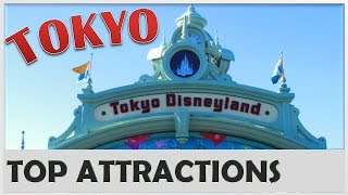 Visit Tokyo, Japan: Things to do in Tokyo - The City of Samurai