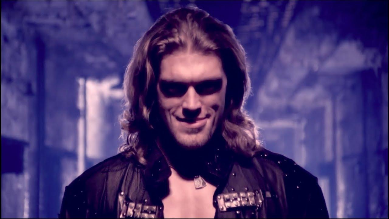 Edge - Metalingus | Custom WWE Titantron