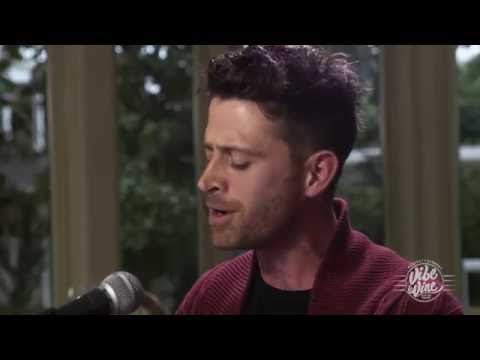 Brendan James - Nothing But Love | Vibe & Vine | Sutter Home