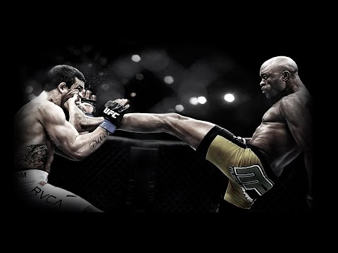 UFC/MMA Brain Injury Problem As Bad As Football?