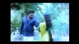 akasamounam vachalamakum..sung by KG Markose (mainakam movie)