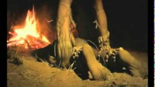 Магия Приключений (№7 от 6 марта 2011) - 4 часть