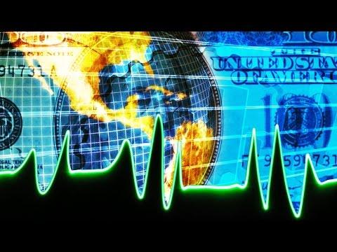 Economic Collapse Survival with Trade Genius' Bob Kudla