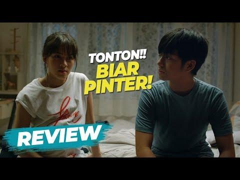 review-dua-garis-biru-(2019)---pokoknya-bukan-film-ena-ena