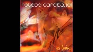Peteco Carabajal - El baile (Completo) YouTube Videos