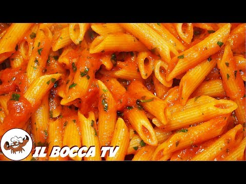 139 - Penne all