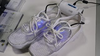 korean-firm-has-high-tech-way-to-stop-stinky-shoes