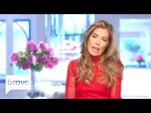 Ladies of London: How Do Brits Throw Shade? (Season 3) | Bravo