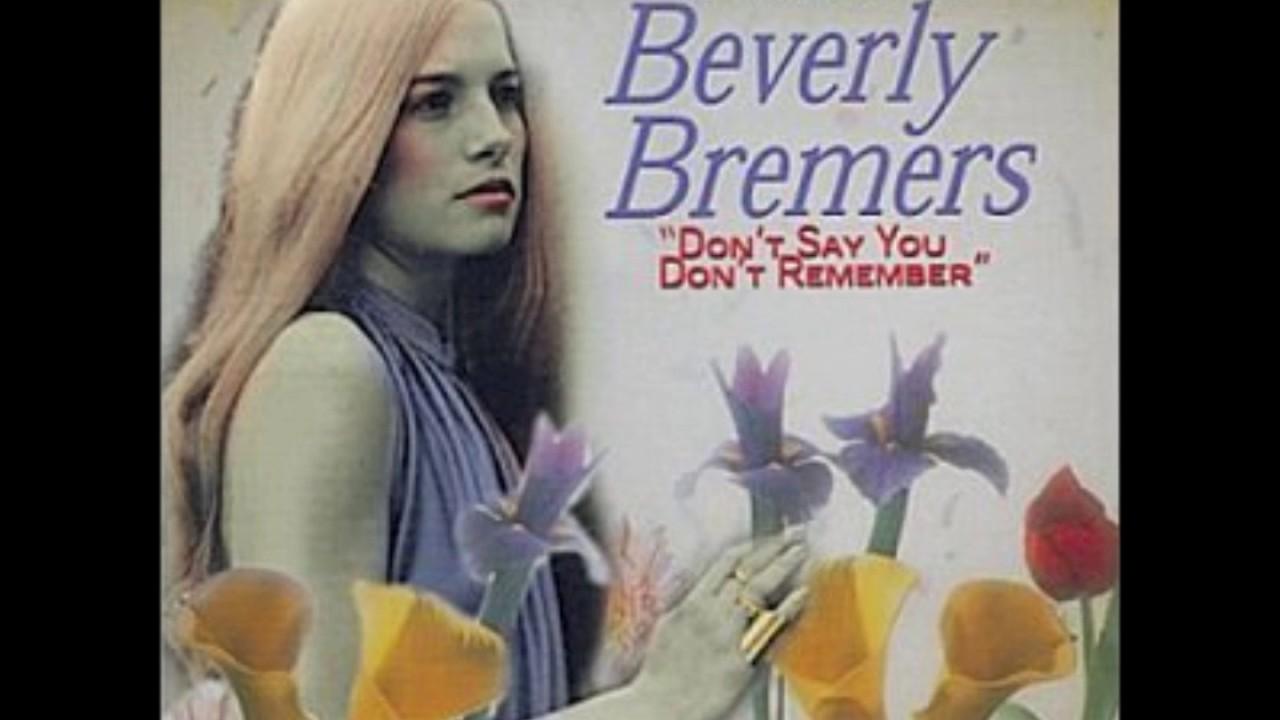 Beverly Bremers nude (75 photos), Sexy, Bikini, Feet, cameltoe 2015